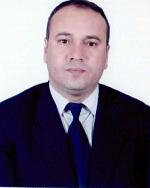 Hasan KAN