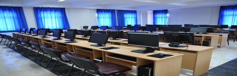 Sinanpaşa Meslek Yüksekokulu